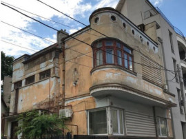 Apartament 4 camere, Hala Traian, Bucuresti