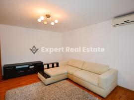 Apartament 2 Camere-Spatios-Central-Otopeni