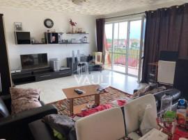 Cod P3724 - Apartament 2 camere - 90 mp - Pipera