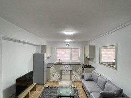 Inchiriere apartament 2 camere Lujerului GranVia Park