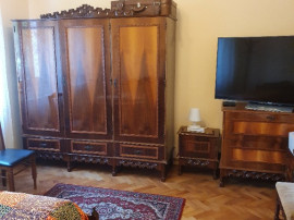 Casa 5 camere zona Vlaicu