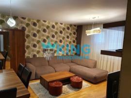 Apartament 3 Camere | Unirii | 2 x Bai | Loc Parcare | Pet F