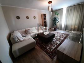 Apartament 3 camere, finisat modern, Zona Lipovei