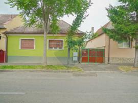 Vanzare casa individuala, Strada Tomis, Brasov
