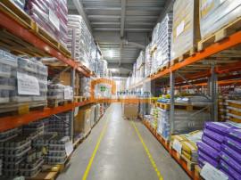 Hala Industriala inchiriat 100%, ideal investitie, 800kvA...