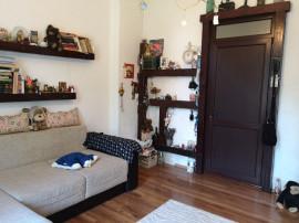 Apartament 2 camere in casa Central-pretabil spatiu birou