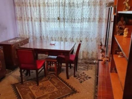 Apartament 2 camere,zona Vidin,etaj 3,id 13933