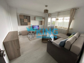 Apartament 2 Camere | Ozana | Pallady