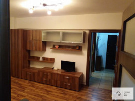 Apartament 2 camere, Gorjului