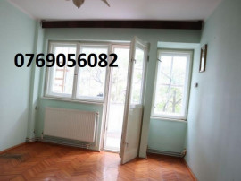 Apartament 2 camere confort 1 zona Victoriei