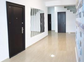 Apartament 2 camere/ in bloc nou/ 53mp utili