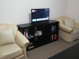 Inchiriere apartament 2 camere Bv Basarabiei
