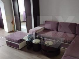Apartament 2 camere in Bartolomeu