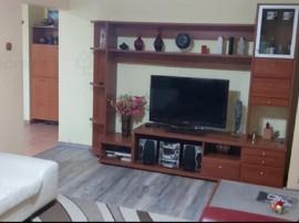 Apartament 2 camere - Gara