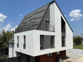 Antracit Residence