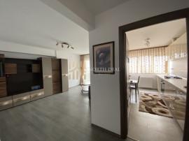 Apartament 2 camere Militari | Style Residence 2