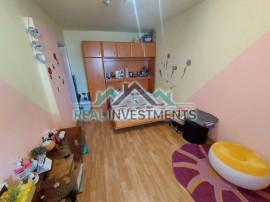 Garsoniera zona Micalaca - ID : RH-28101-property