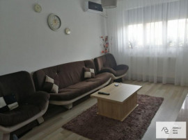 Apartament 3 camere, zona Rahova
