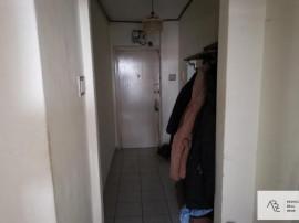 Apartament 2 camere Parc Drumul Taberei