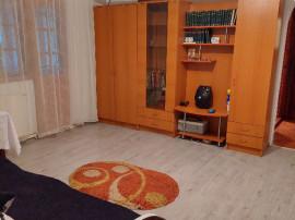 Apartament 2 camere Dorobanti 1
