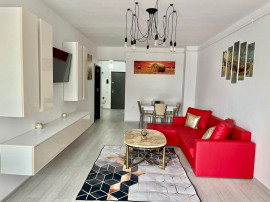 Regim hotelier apartament 3 camere