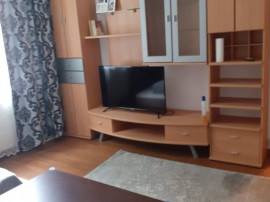 Apartament 2 camere Bulevardul Toamnei