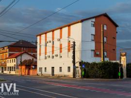 Spatiu birouri, Arad-str Padurii