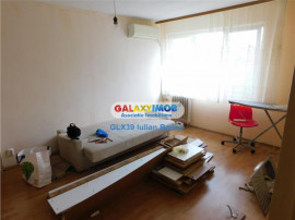 Apartament 2 camere etaj 3/10 - Titan - Metrou 1 Decembrie
