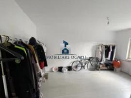 Apartament 3 Camere Decomandat Bdul.Constantin Brancoveanu