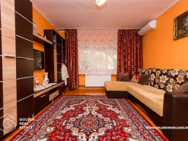Apartament 2 camere, Micalaca – Orizont, amenajat, comi...