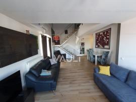 Cod P3996 - Apartament Duplex Serana-Viilor