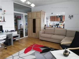 COLOSSEUM: Apartament 2 Camere nou Piata Tractorul