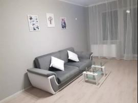 Apartament 3 camere Piata unirii,ultracentral,lux,bl. 1996