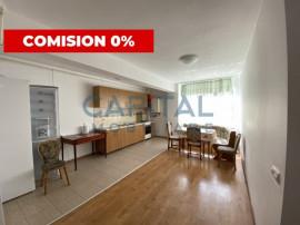 Apartament 4 camere Manastur cu 2 locuri de parcare
