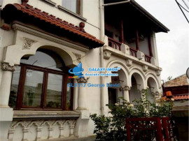 Vila in stil Brancovenesc ideal birouri zona Mihai Eminescu