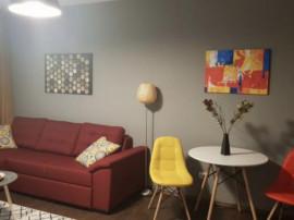 Apartament 3 camere Tineretului - Timpuri Noi