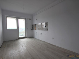 Apartament 50mp Bloc nou Copou-Sadoveanu