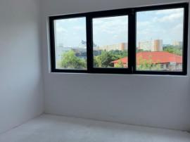 Apartament 3 camere -berceni