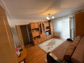 Noua-Visnului 2 camere mobilat etaj 3 din 4