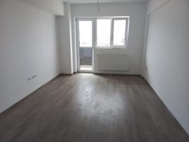 Apartament nou de 3 camere, zona Tractorul - cod 9119