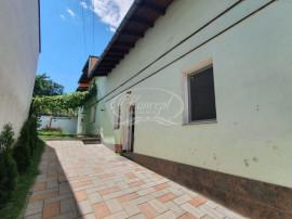 Casa in cartierul Gruia
