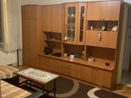 Apartament 2 camere Zona Vlahuta-ITC, 10ACO