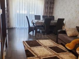 Apartament 2 camere, centru Floresti