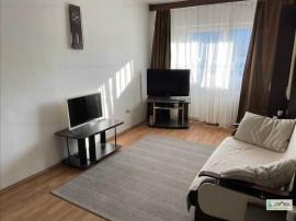 Apartament 2 camere decomandat etaj intermediar Astra,10AE6