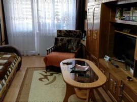 COLOSSEUM: Apartament 2 camere- zona Uzina 2