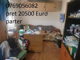 Apartament 2 camere confort 2 zona Hipodrom