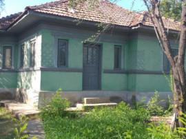 Casa comuna Lupsanu