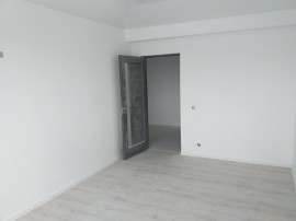 Carrefour ERA apartament 2 camere 50 mp cu CT bloc nou