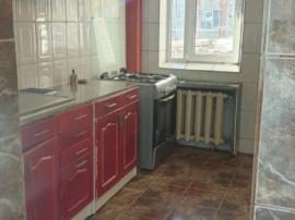 Colentina I Apartament 3 Camere I Balcon I Decomandat