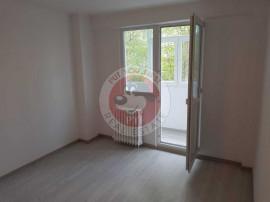 Titan, Apartament De 2 Camere, Nemobilat, 2/10, 63.500 Euro